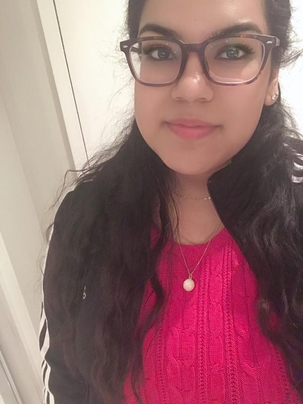 Guadalupe Guzman