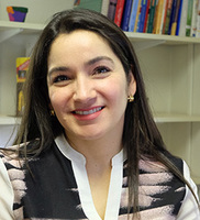 Marianella Omana