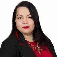 Jessica Lee Ortiz