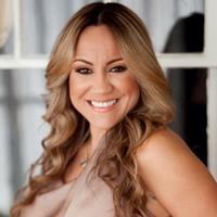 Sandra Figueroa-Skvasik