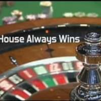 This documentary film explores gambling addiction as a casino comes to the community of South Bethlehem, PA.